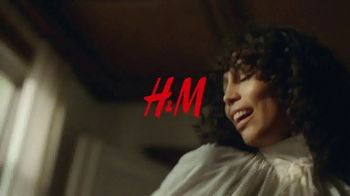 H&M TV Spot, 'Let's Change. In Every Detail.' - Thumbnail 1