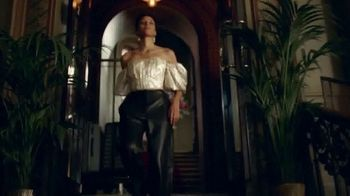 H&M TV Spot, 'Let's Change. In Every Detail.' - Thumbnail 2