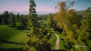 Cleveland Golf RTX Zipcore TV Spot, 'Revolution Starts at the Core' - Thumbnail 1