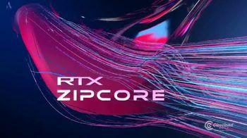 Cleveland Golf RTX Zipcore TV Spot, 'Revolution Starts at the Core' - Thumbnail 4