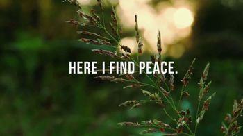 Bass Pro Shops Gear Up Sale TV Spot, 'Here I Find Peace' - Thumbnail 2