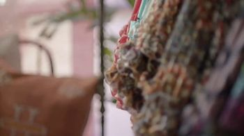 American Express TV Spot, 'It's the Small Details: Boutique' - Thumbnail 1