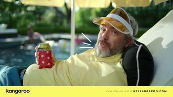 Kangaroo TV Spot, 'Porch Pirates'