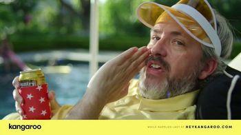 Kangaroo TV Spot, 'Porch Pirates' - Thumbnail 5
