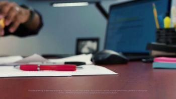 5-Hour Energy TV Spot, 'Work Late' - Thumbnail 5