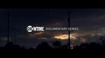 Showtime TV Spot, 'Love Fraud' - Thumbnail 1