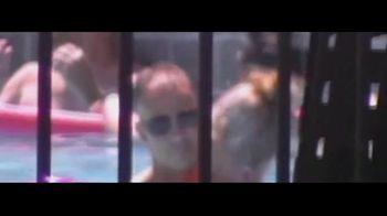 Showtime TV Spot, 'Love Fraud' - Thumbnail 2