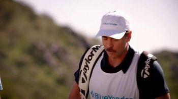 Blue Yonder TV Spot, 'Make Birdies Out of the Rough' Featuring Jon Rahm - Thumbnail 3