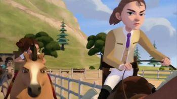 Netflix TV Spot, 'Spirit Riding Free' - Thumbnail 7