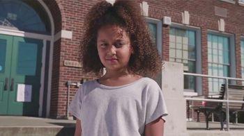 Symetra TV Spot, 'Girl Power' - Thumbnail 4