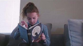 Symetra TV Spot, 'Girl Power' - Thumbnail 5