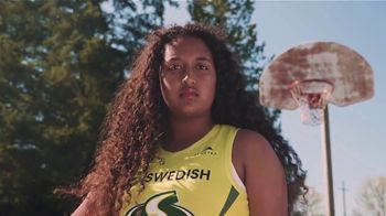 Symetra TV Spot, 'Girl Power' - Thumbnail 9