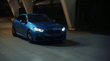 BMW Accelerate Into Autumn TV Spot, 'Option 2' [T2] - Thumbnail 7