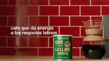 Target TV Spot, 'Cosas buenas al alcance de todos' canción de Angélica Rahe [Spanish]