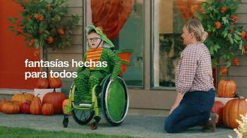 Target TV Spot, 'Cosas buenas al alcance de todos' canción de Angélica Rahe [Spanish] - Thumbnail 3