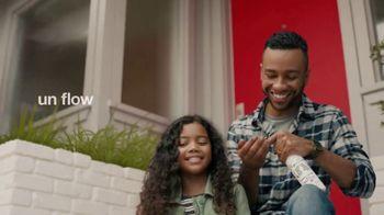 Target TV Spot, 'Cosas buenas al alcance de todos' canción de Angélica Rahe [Spanish] - Thumbnail 5