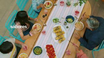 Target TV Spot, 'Cosas buenas al alcance de todos' canción de Angélica Rahe [Spanish] - Thumbnail 6