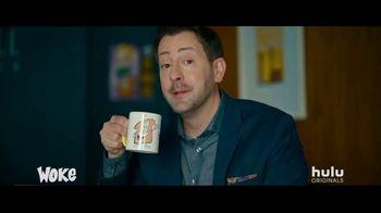 Hulu TV Spot, 'Woke' - Thumbnail 8