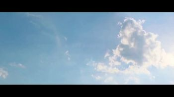Power Home Solar & Roofing TV Spot, 'Harness It' Featuring Barry Sanders - Thumbnail 1