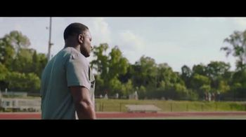 Power Home Solar & Roofing TV Spot, 'Harness It' Featuring Barry Sanders - Thumbnail 6