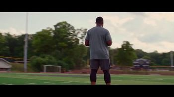 Power Home Solar & Roofing TV Spot, 'Harness It' Featuring Barry Sanders - Thumbnail 9