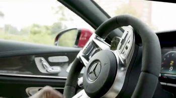 Mercedes-Benz TV Spot, 'Rise Up ATL' [T2] - Thumbnail 2