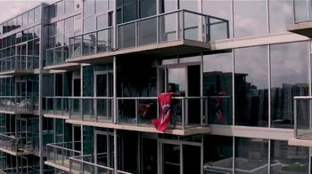Mercedes-Benz TV Spot, 'Rise Up ATL' [T2] - Thumbnail 4