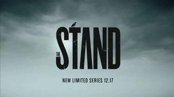 CBS All Access TV Spot, 'The Stand' - Thumbnail 9