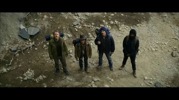CBS All Access TV Spot, 'The Stand' - Thumbnail 4