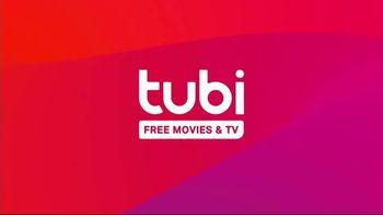 Tubi TV Spot, 'Hunger Games Movies' - Thumbnail 1