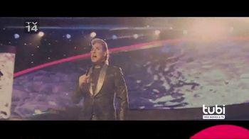 Tubi TV Spot, 'Hunger Games Movies' - Thumbnail 2