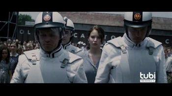 Tubi TV Spot, 'Hunger Games Movies' - Thumbnail 5