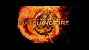 Tubi TV Spot, 'Hunger Games Movies' - Thumbnail 7