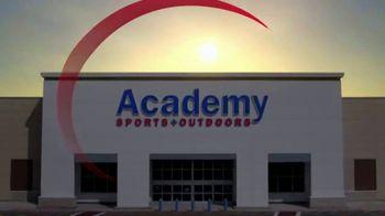 Academy Sports + Outdoors TV Spot, 'End of Summer: Nike' - Thumbnail 2