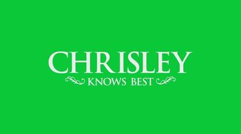 Peacock TV TV Spot, 'Chrisley Knows Best' - Thumbnail 6