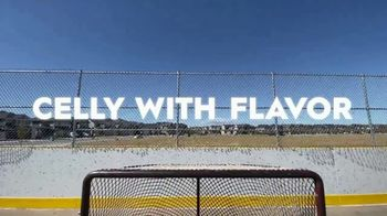 Truly Hard Seltzer TV Spot, 'Celly With Flavor' - Thumbnail 5