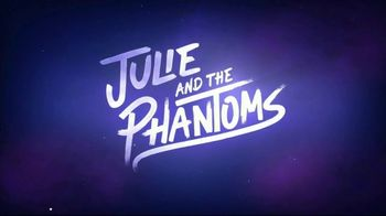 Netflix TV Spot, 'Julie and the Phantoms' - Thumbnail 7