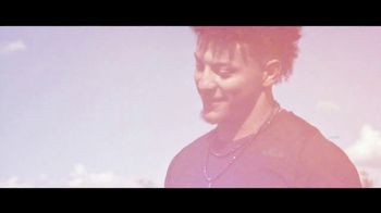 adidas TV Spot, 'Playing for Change: Ready for Sport' Featuring Patrick Mahomes - Thumbnail 10