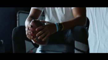 adidas TV Spot, 'Playing for Change: Ready for Sport' Featuring Patrick Mahomes - Thumbnail 6