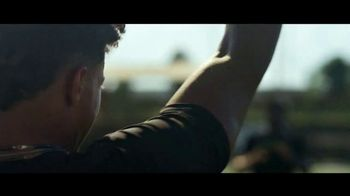 adidas TV Spot, 'Playing for Change: Ready for Sport' Featuring Patrick Mahomes - Thumbnail 8