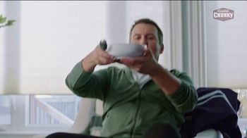 Campbell's Chunky Soup TV Spot, 'Crowded Field' - Thumbnail 7