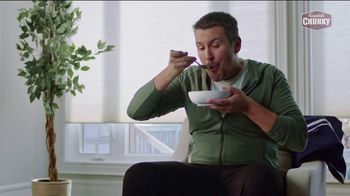 Campbell's Chunky Soup TV Spot, 'Crowded Field' - Thumbnail 9