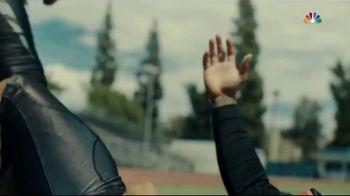 NFL TV Spot, 'The Road to Kickoff' Song by Alicia Keys - Thumbnail 4