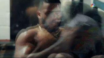 NFL TV Spot, 'The Road to Kickoff' Song by Alicia Keys - Thumbnail 6