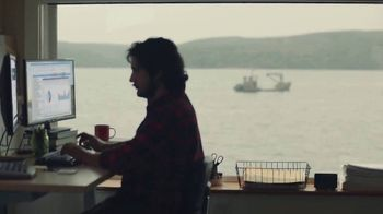 Indeed TV Spot, 'Oyster Farm' - Thumbnail 7