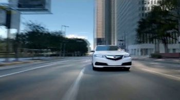 Acura Certified Pre-Owned TV Spot, 'How We Make It' [T2] - Thumbnail 2