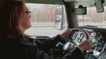U.S. Department of Transportation TV Spot, 'Our Roads Safety: Meet Ingrid' - Thumbnail 3