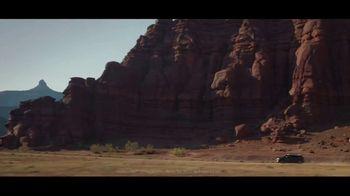 2021 Chevrolet Trailblazer TV Spot, 'Middle of Nowhere' Song by Popol Vuh [T1] - Thumbnail 1