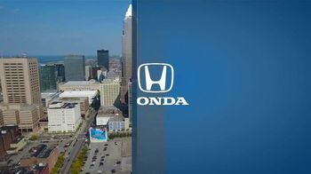 2020 Honda HR-V TV Spot, 'Proud: HR-V' [T2] - Thumbnail 1