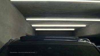 2020 Audi Q7 TV Spot, 'Impossible Park' [T2]